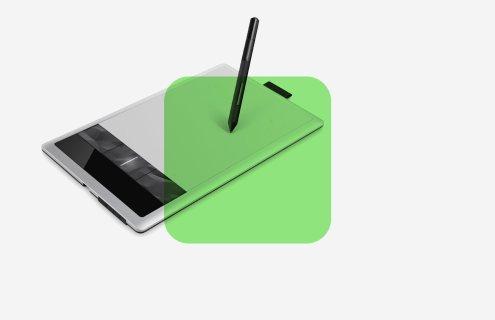 160806_productivity-tools